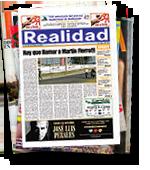prensa_real