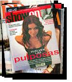 prensa_showon